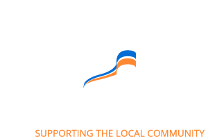 Enniskillen.co.uk